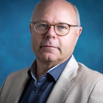 Waldemar van Slagmaat